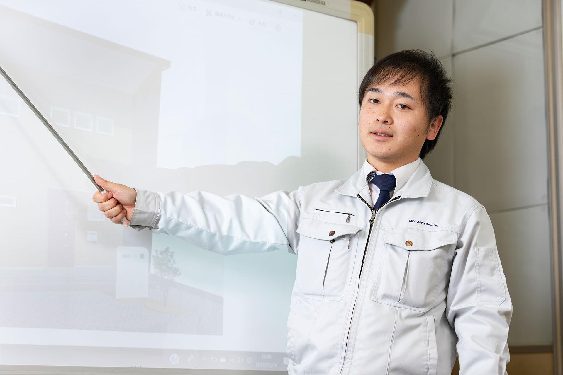 丸岡 恵輔