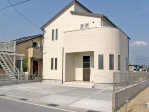 L⇔Rの家