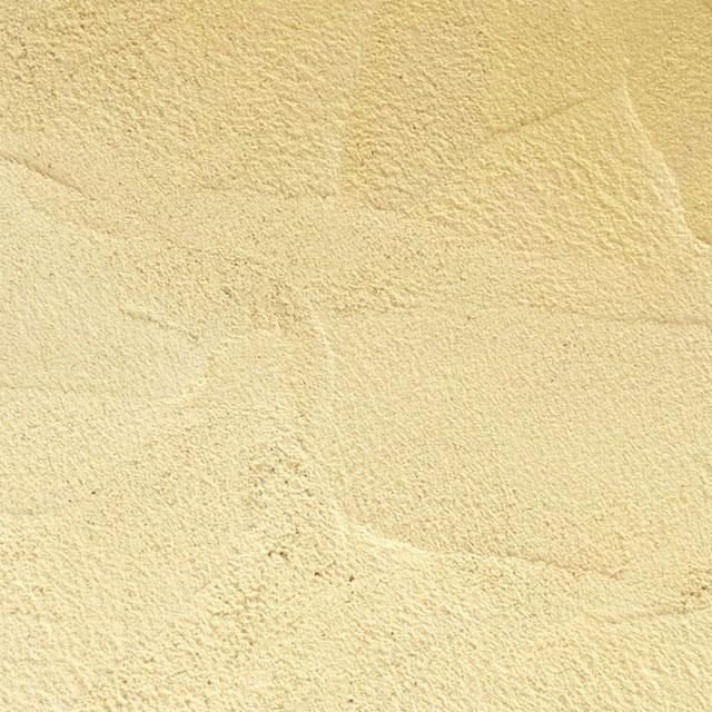 しっくい壁