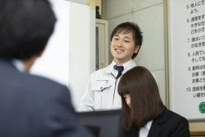 miyamoto_135