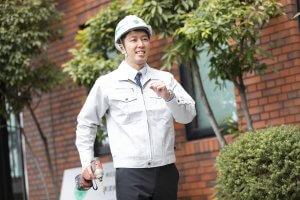 miyamoto_427